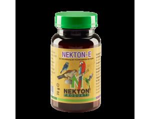 NEKTON-E 70 GR.