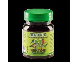 NEKTON-S 35 GR.