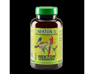 NEKTON-S 150 GR.