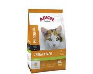 Arion Original  URINARY 34/13