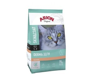 Arion Original DERMA 32/19