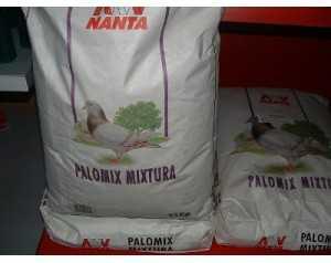 Palomix Mixtura