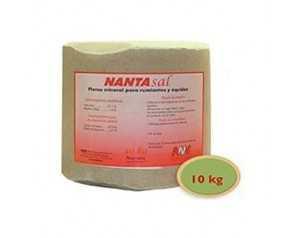 Nantasal (10)