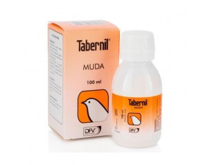 TABERNIL MUDA 100 ML