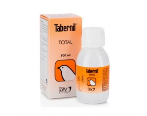 TABERNIL TOTAL 100 ML.