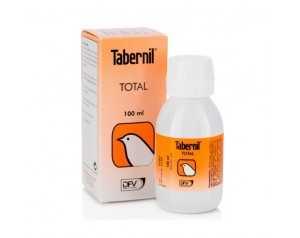 TABERNIL TOTAL 100 ML.