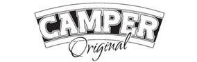 CAMPER Original